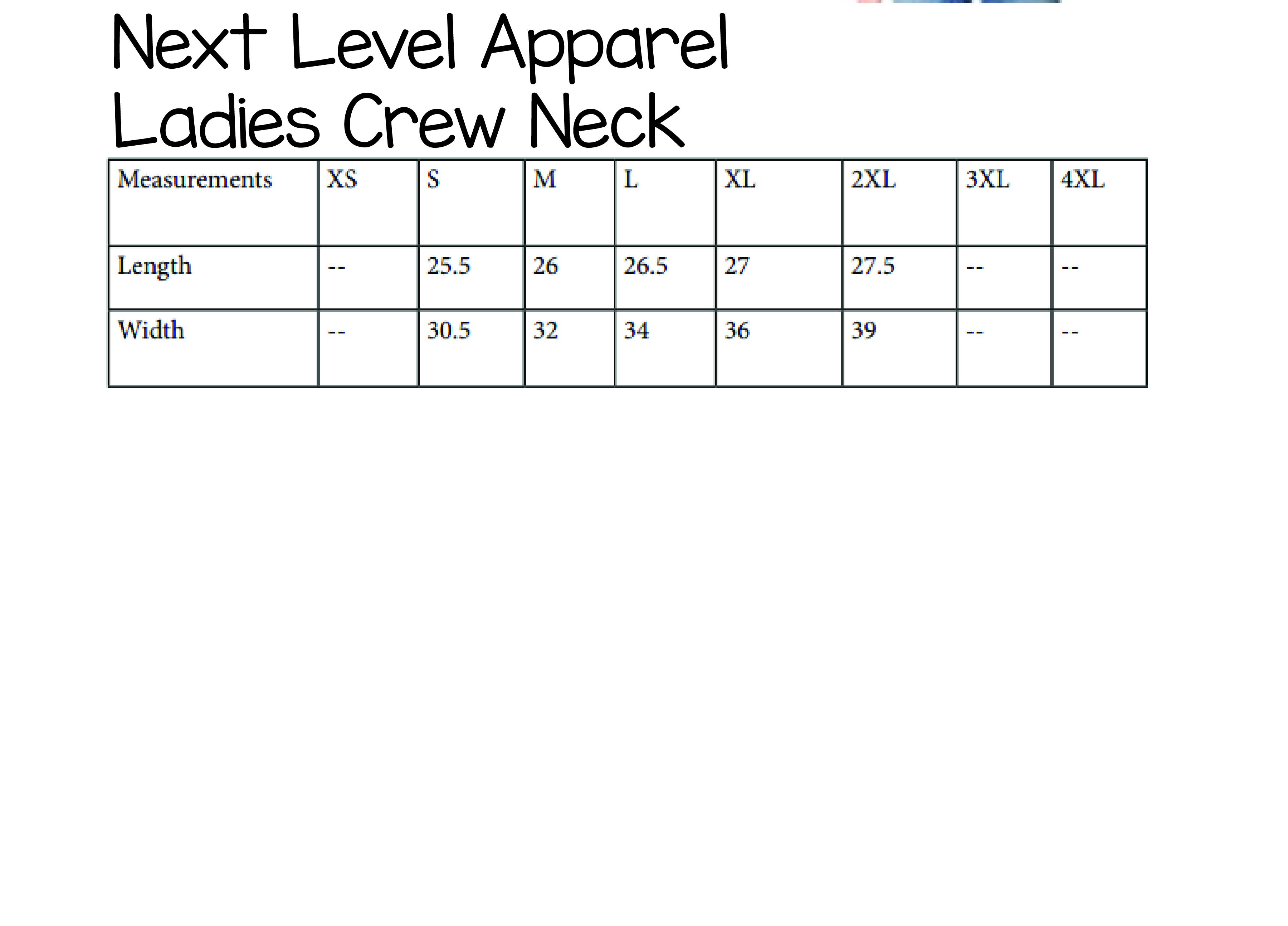 crew neck-01