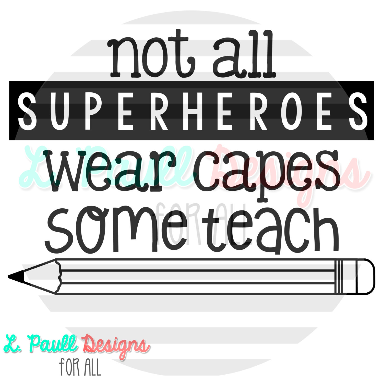 Superheores